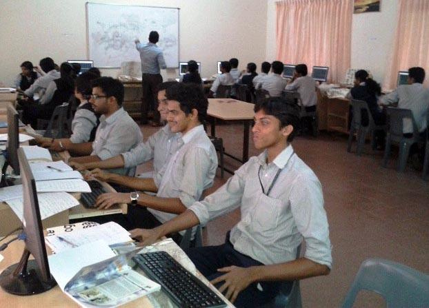 Amal Jyothi College Of Engineering First Engineering